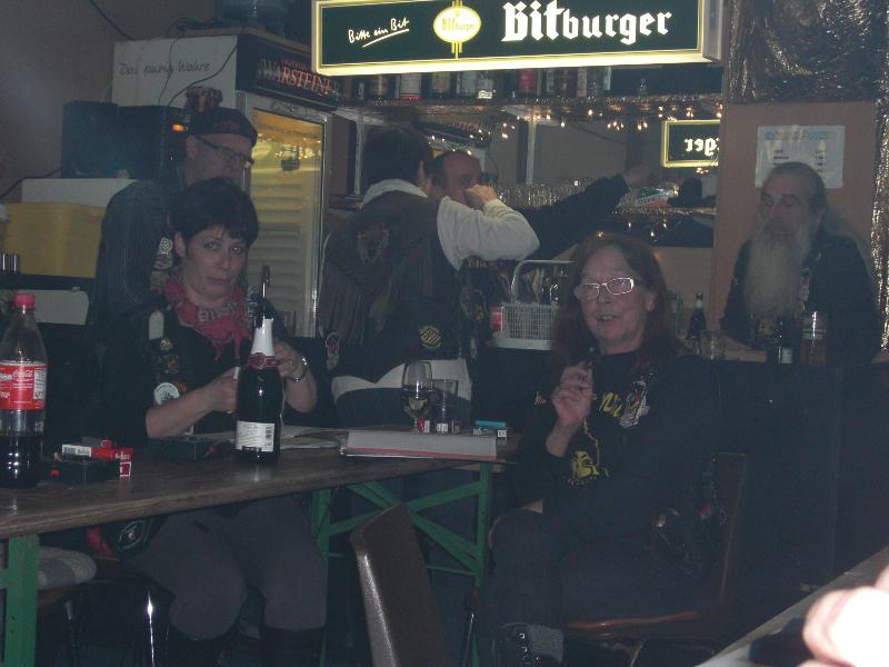 2013-03-16_dritte_sitzung-28