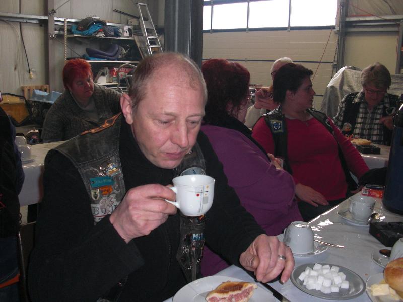 2013-03-16_dritte_sitzung-42