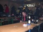 2013-03-16_dritte_sitzung-21
