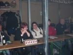 2013-03-16_dritte_sitzung-33
