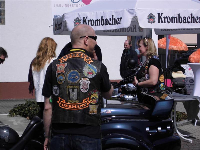 2013-04-14-kirrlach-15-large