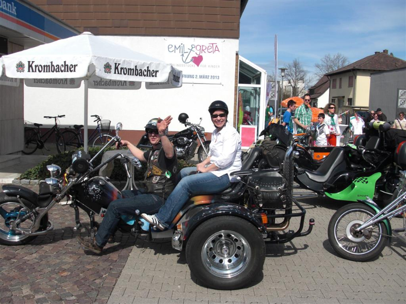 2013-04-14-kirrlach-85-large