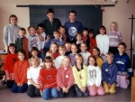 besuch_schule_002