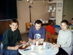 besuch_schule_003