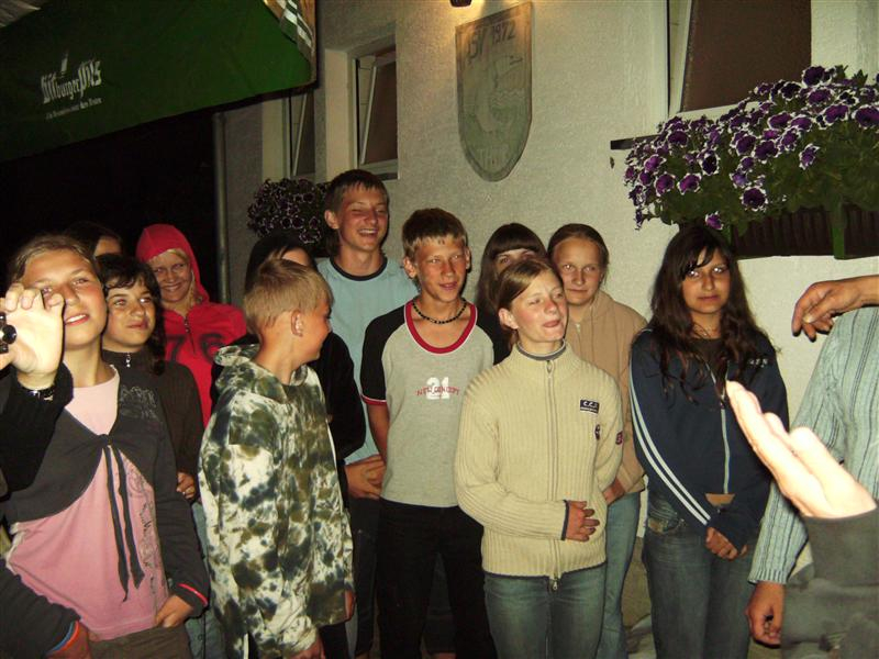 thuer-08_082