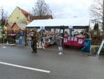 w-markt12_016