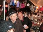 w-markt12_062