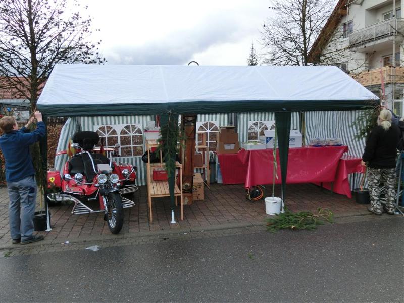 w-markt12_002