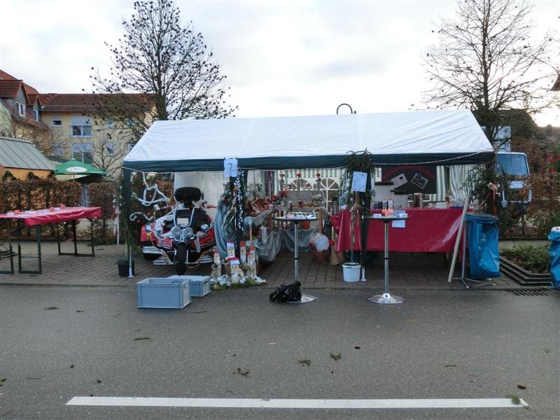 w-markt12_010