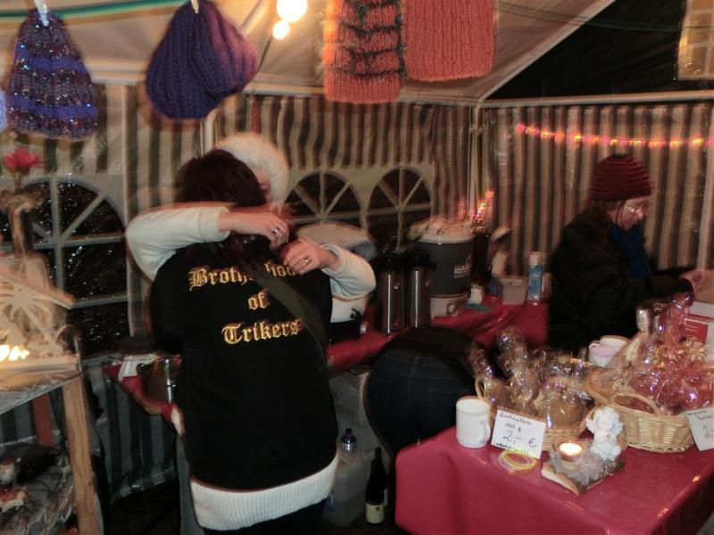 w-markt12_077